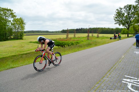 Triathlonheerenveen_2015-1988