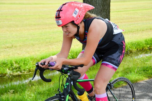 Triathlonheerenveen_2015-2105