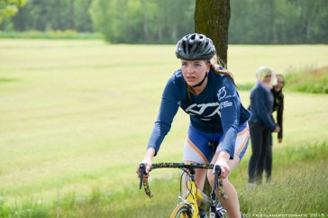 Triathlonheerenveen_2015-2197