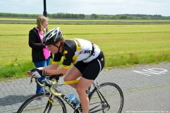 Triathlonheerenveen_2015-2230