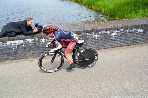 Triathlonheerenveen_2015-2325