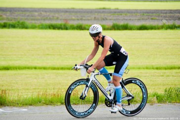 Triathlonheerenveen_2015-2330