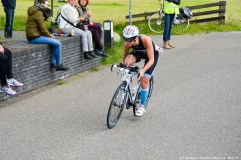 Triathlonheerenveen_2015-2339
