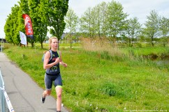 Triathlonheerenveen_2015-2419