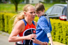 Triathlonheerenveen_2015-2434