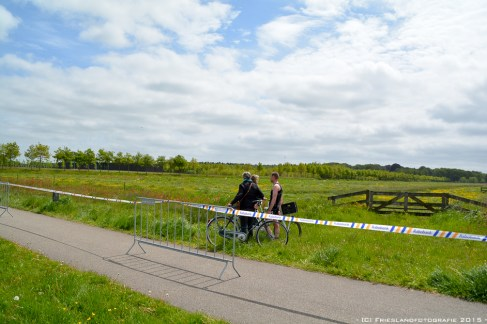 Triathlonheerenveen_2015-2466