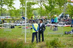 Triathlonheerenveen_2015-2544