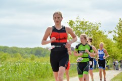 Triathlonheerenveen_2015-2659