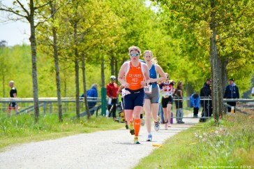 Triathlonheerenveen_2015-2683