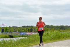 Triathlonheerenveen_2015-2745