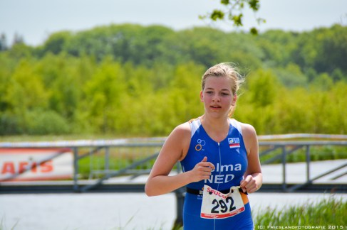 Triathlonheerenveen_2015-2795