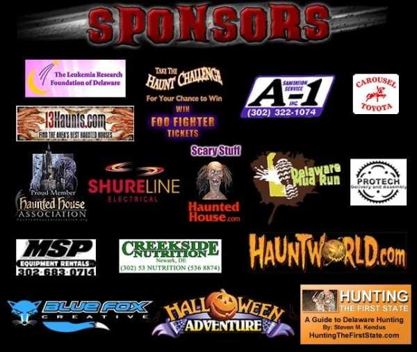 splash-sponsors