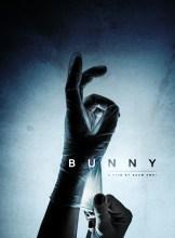 Bunny_Promo_b