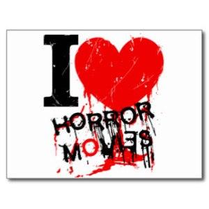 i_herz_horror_filme_postkarte-rf79174512e8247a2a68ade317a1c21c9_vgbaq_8byvr_324