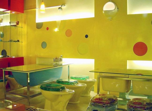 taiwan-toiletrestaurant-1.jpg