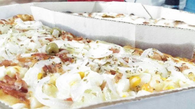 pizzalafav