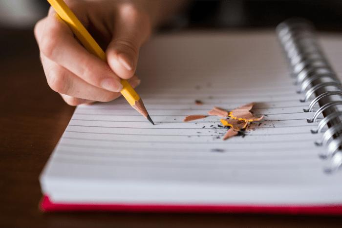 Como se organizar e criar um plano de estudos?