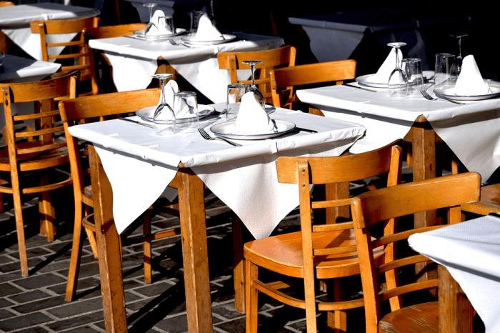 restaurante-de-sucesso