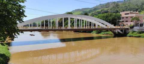 ponte de queluz para representar o delivery em queluz