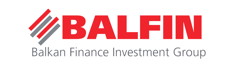 balfin group