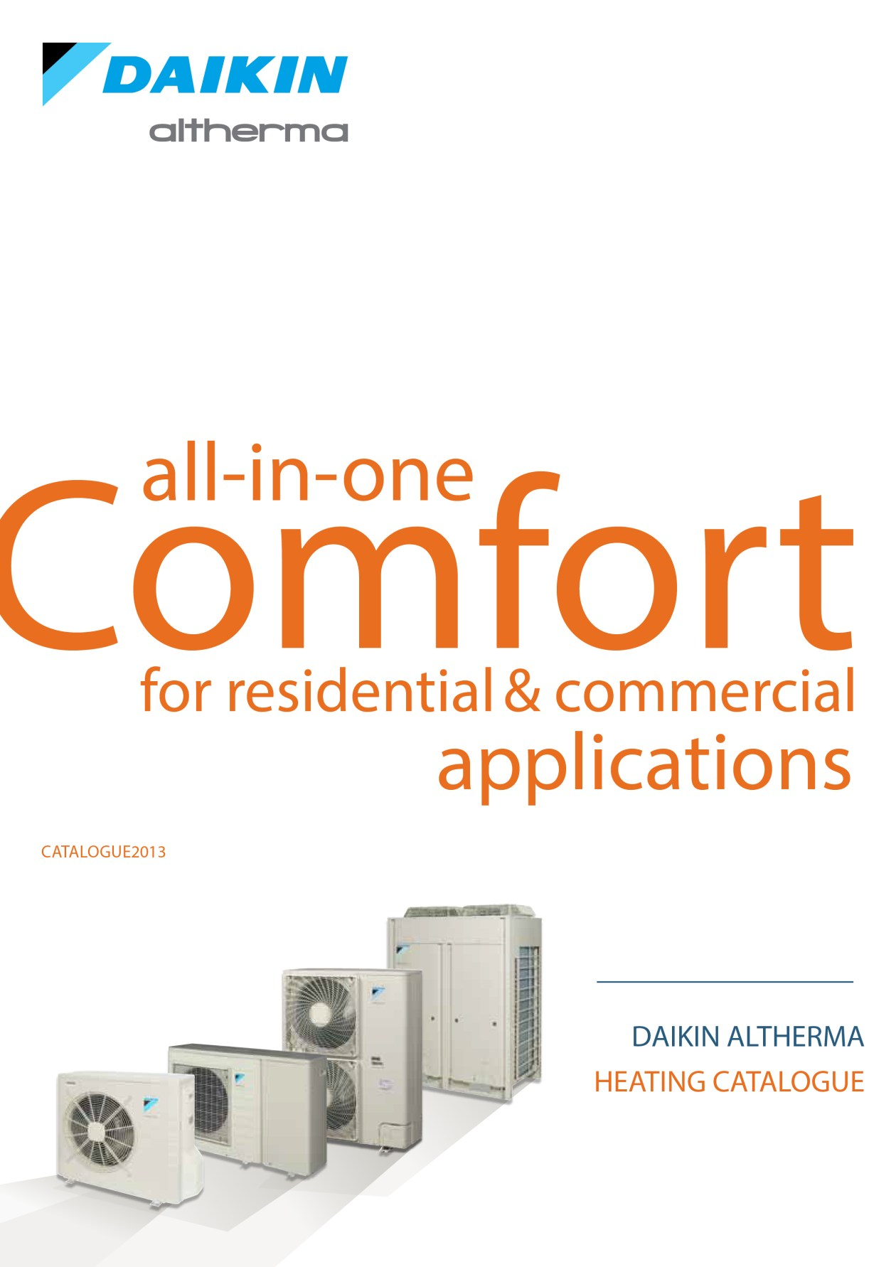 Daikin Altherma_full catalogue_ECPEN12-721_P2_Catalogues_English-01
