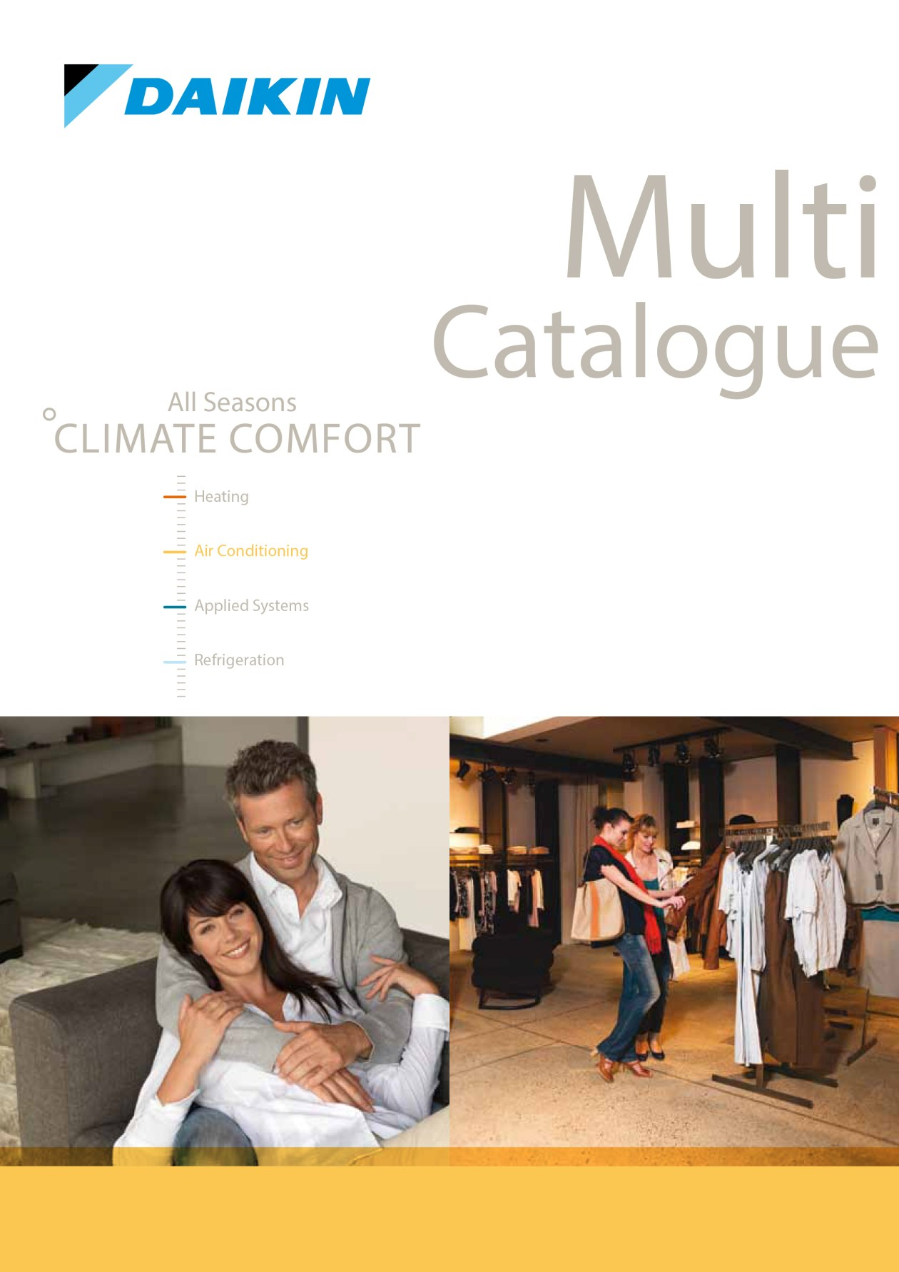 Multi Catalogue_ECPEN10-015_Catalogues_English-01