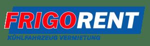 Frigo Rent | Kühlfahrzeug Vermietung