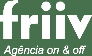 friiv logo