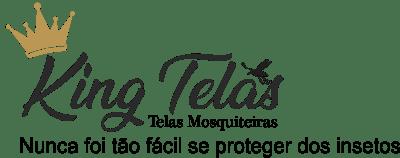 King Telas