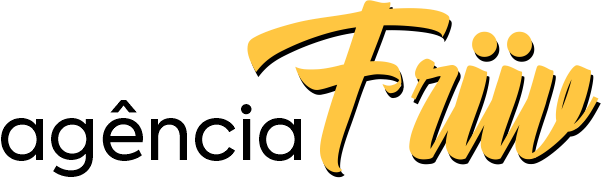 logo agencia friiv logo