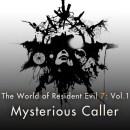 resident-evil-7-vol-1-mysterious-caller-frikigamers-com