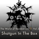 resident-evil-7-vol-2-shotgun-in-the-box-frikigamers-com
