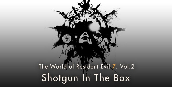 resident-evil-7-vol-2-shotgun-in-the-box-frikigamers-com