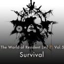 resident-evil-7-vol-5-survival-frikigamers-com