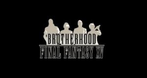 ffxvbrotherhood-1-frikigamers-com