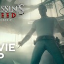 assassins-creed-enter-the-animus-frikigamers-com