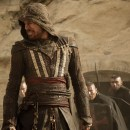 assassins-creed-the-creed-mythology-hd-20th-century-fox-frikigamers-com