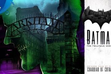 batman-the-telltale-series-episode-4-guardian-of-gotham-trailer-frikigamers-com