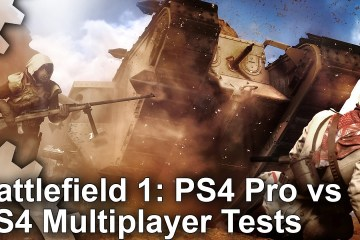 battlefield-1-multiplayer-ps4-pro-vs-ps4-gameplay-stress-tests