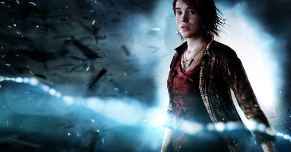 Beyond-Two-Souls-ps-now-frikigamers.com.jpg