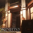 dishonored-2-play-your-way-frikigamers-com
