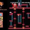 donkey-kong-classics-friki-gamers-live-stream-jpg