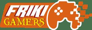friki-gamers-logo-web