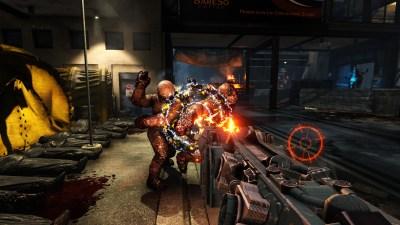 killing-floor-2-ps4-pro-trailer-frikigamers-com