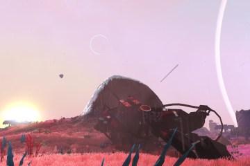 no-mans-sky-buggy-model-frikigamers-com