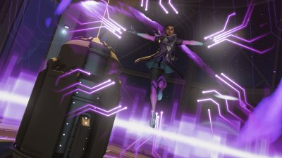 overwatchs-sombra-frikigamers-com