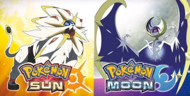 pokemon-z-moves-pokemon-sun-and-pokemon-moon-frikigamers-com