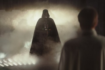 rogue-one-official-trailer-darth-vader-frikigamers-com