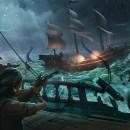 sea-of-thieves-batalla-frikigamers-com