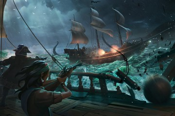 sea-of-thieves-batalla-frikigamers-com